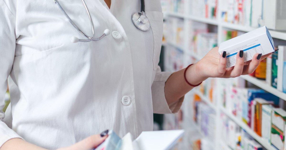 Plano de Medicamentos X Convênios Farmácia e Plano de Saúde, você sabe a diferença?