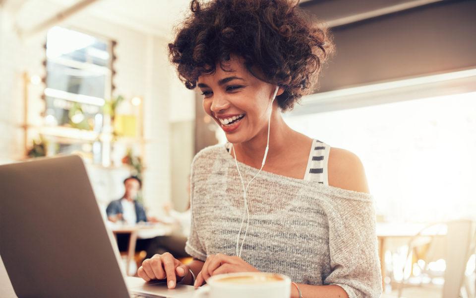Quais fatores considerar para escolher os melhores benefícios corporativos?