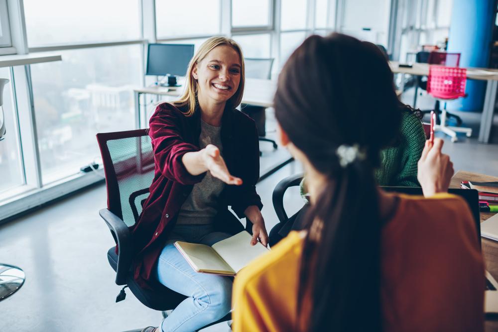 Saiba quais pilares organizacionais ajudam a reter mais talentos
