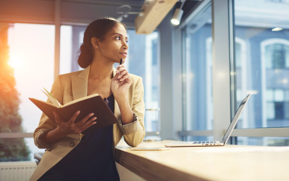 5 problemas comuns que afetam a qualidade de vida no trabalho