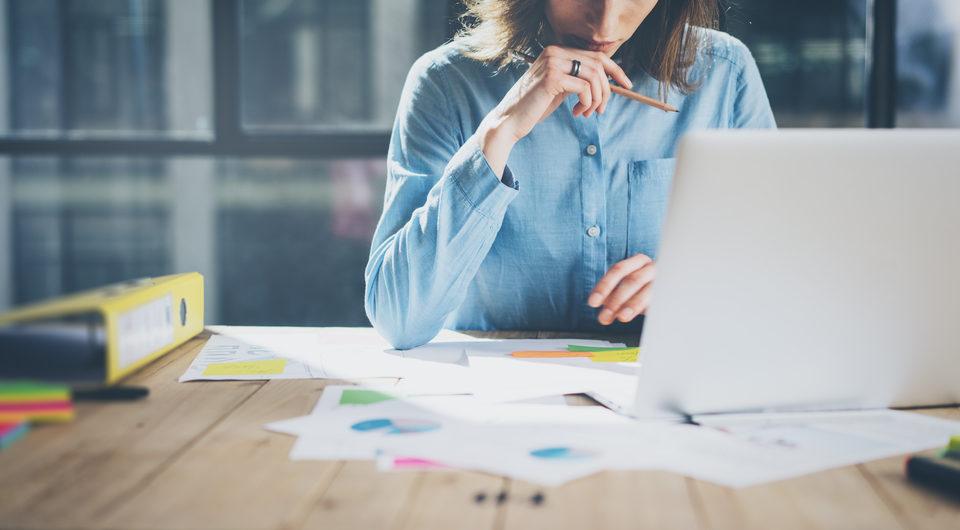 Veja como calcular o ROI das iniciativas de bem-estar promovidas na empresa