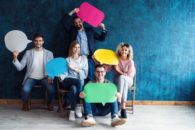 Cultura de bem-estar na empresa: confira o que fazer para construir