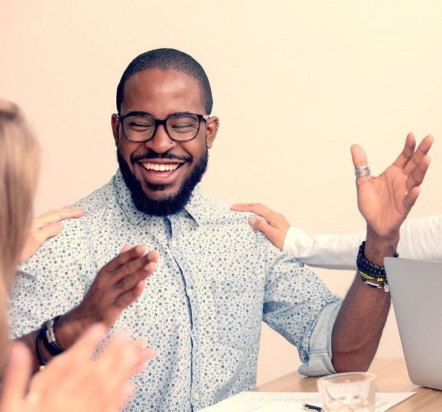 Humanizar relações de trabalho é segredo para bem-estar organizacional