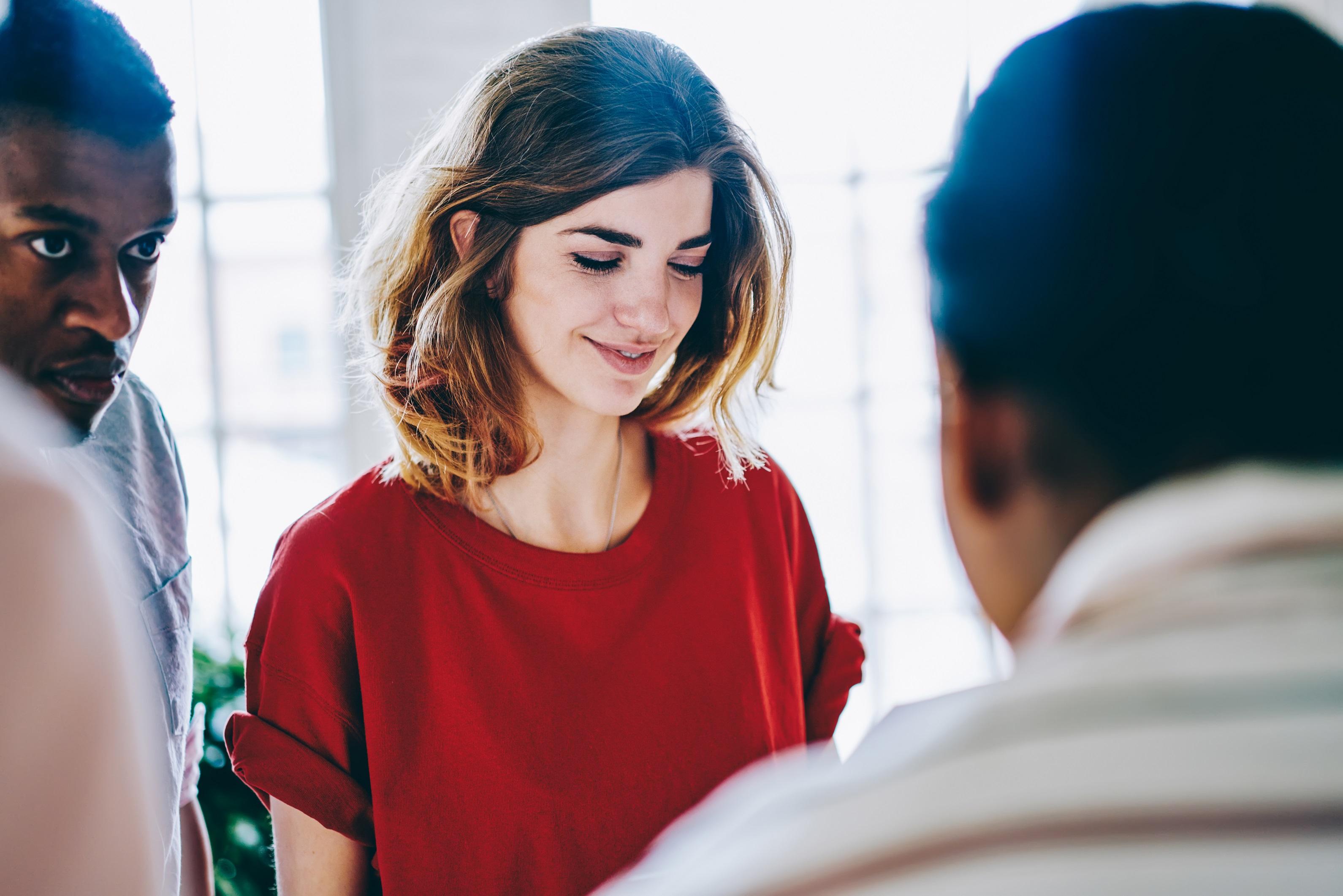 Veja como identificar possíveis problemas com a saúde e o bem-estar de seu colaborador