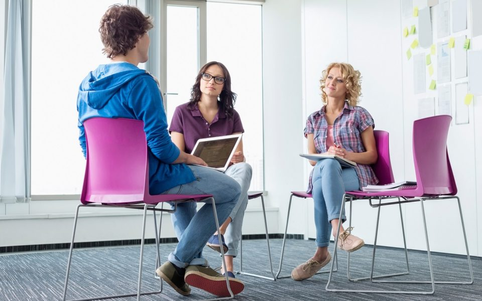Planos de bem-estar facilitam processo de recrutamento nas empresas