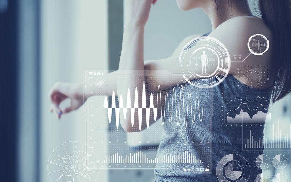 Inteligência Artificial incrementa iniciativas de bem-estar corporativo; confira