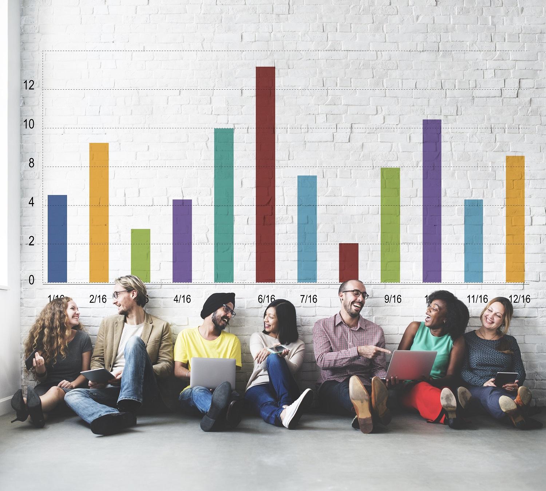 People Analytics: qual a sua importância para os RHs das empresas?