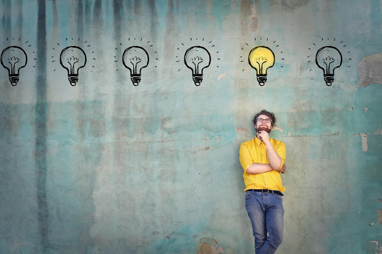 Entenda como o bem-estar dos colaboradores pode estimular a inovação na sua empresa
