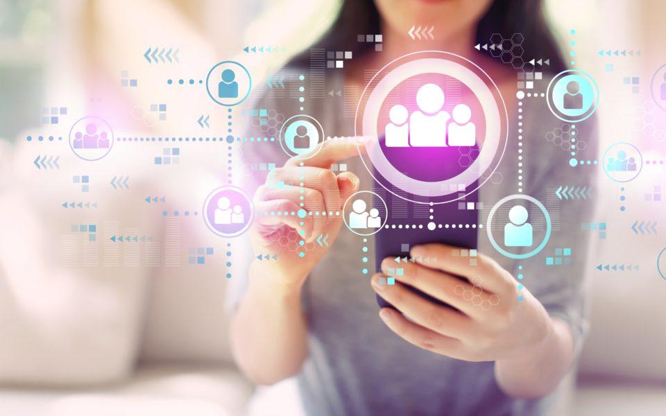 Pandemia tem acelerado digitalização dos RHs nas empresas