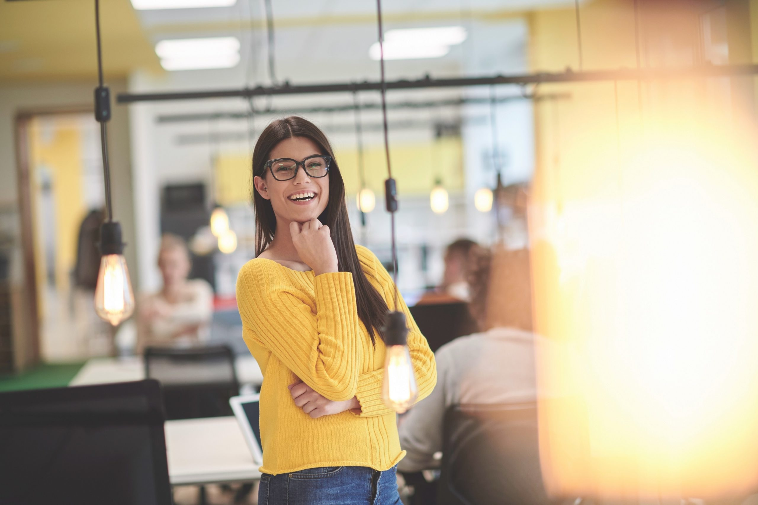 Habilidades interpessoais: por que desenvolvê-las nos gestores da sua empresa?
