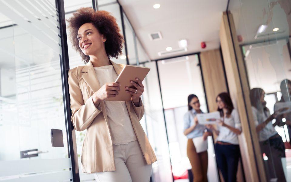 Saiba por que o reforço positivo é importante para a política de bem-estar corporativo