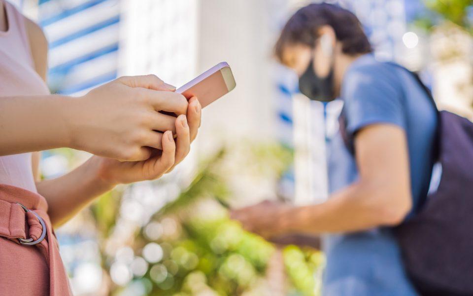 73% dos colaboradores utilizam serviços digitais de saúde oferecidos por suas empresas, diz pesquisa