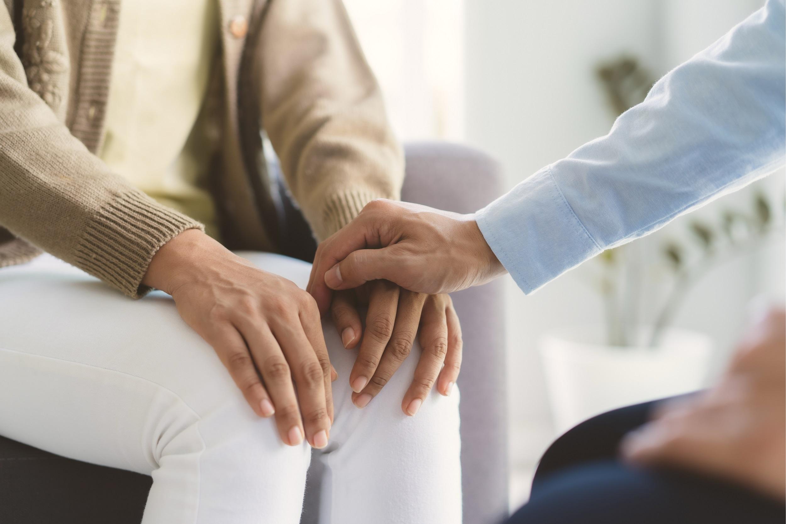 Entenda por que a empatia aumenta o bem-estar nas empresas