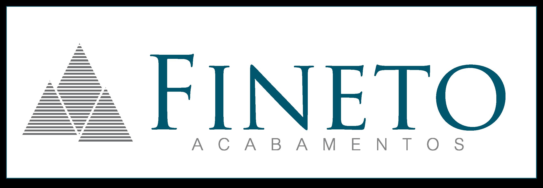 Fineto_Acabamentos.png
