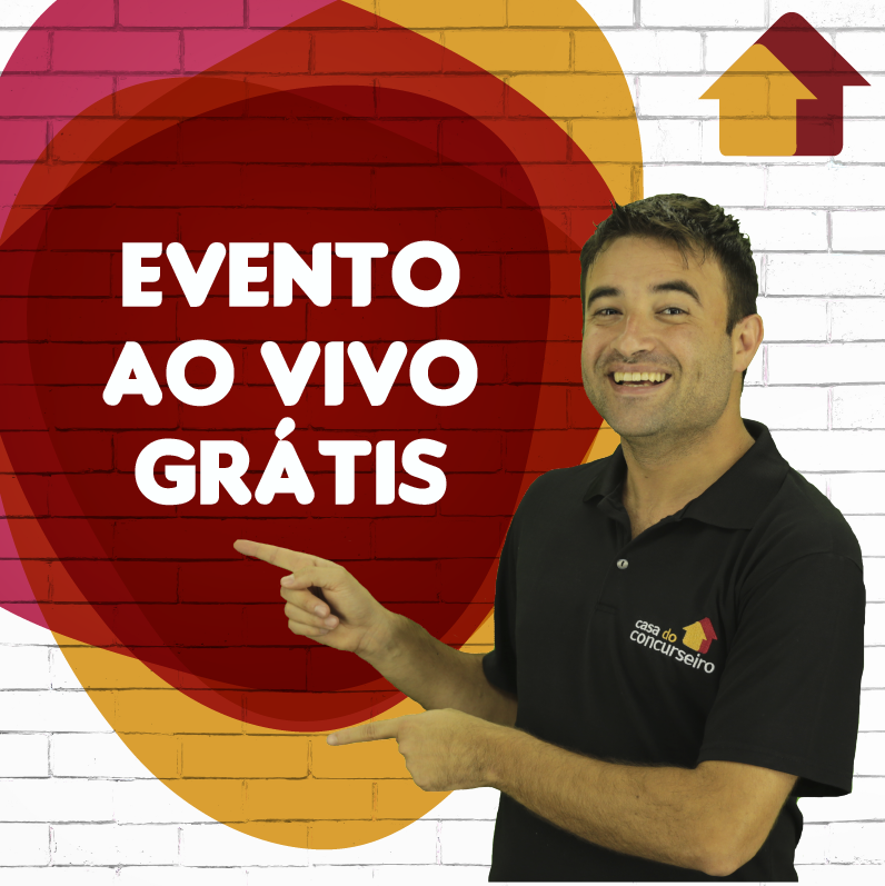 mv-casa-2018-evento-ao-vivo-gratis