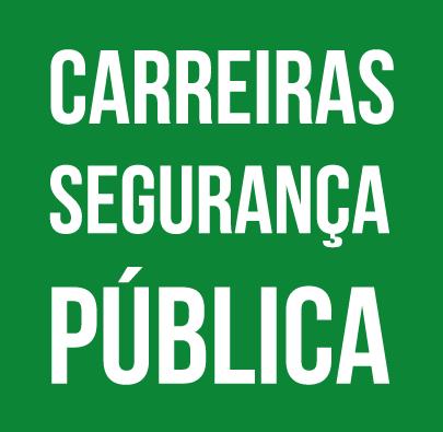Professores Concursos Públicos