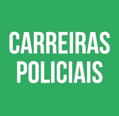 Cursos para Concursos Carreiras Policiais