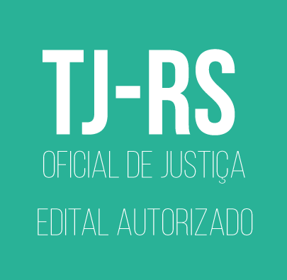 curso-concurso-tj-rs-oficial-justiça-2018