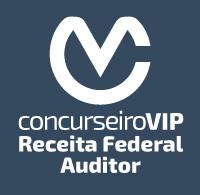 concurseiro-vip-receita-federal-auditor-2018