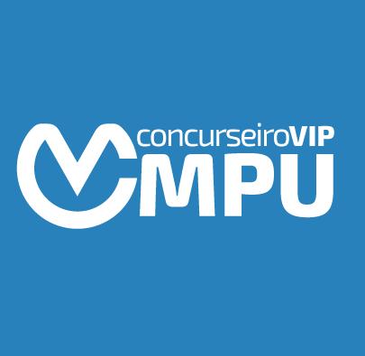 concurseiro-vip-mpu