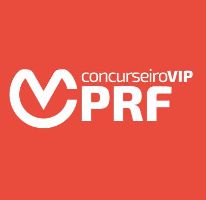 concurseiro-vip-prf-2018