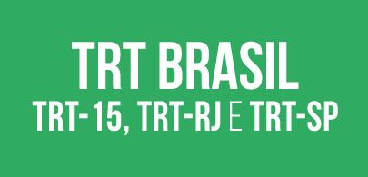 curso-concurso-trt-brasil-trt-pe-trt-15-trt-rj-2018-edital-publicado