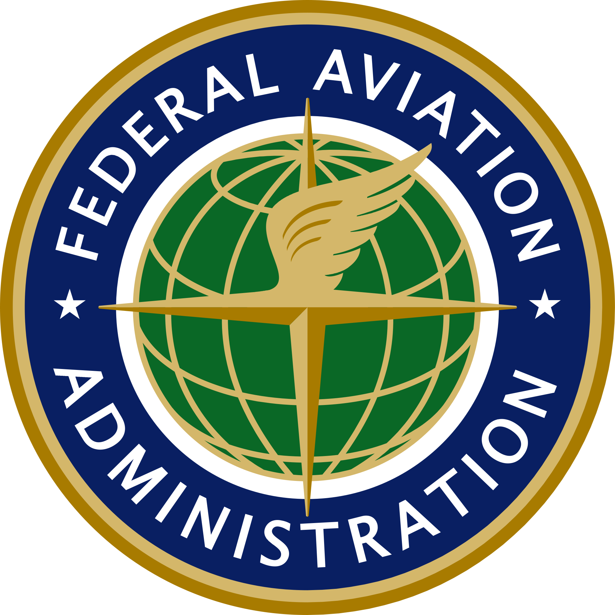 Federal Aviation Adminstration