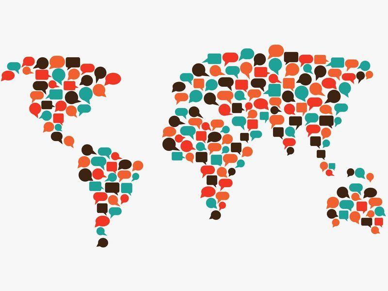 World_languages