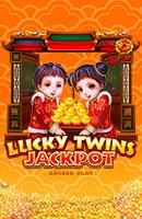 Lucky Twins