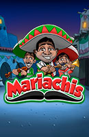 Bingo Mariachis