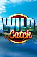 Wild Catch - Stormcraft