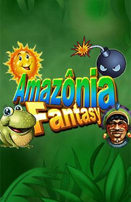 Amazonia Fantasy
