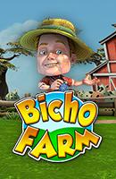 Bicho Farm