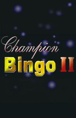 Champion II