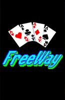 Poker Freeway
