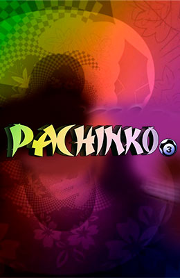 Pachinko 3
