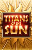Titans of the Sun