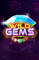 Wild Gems
