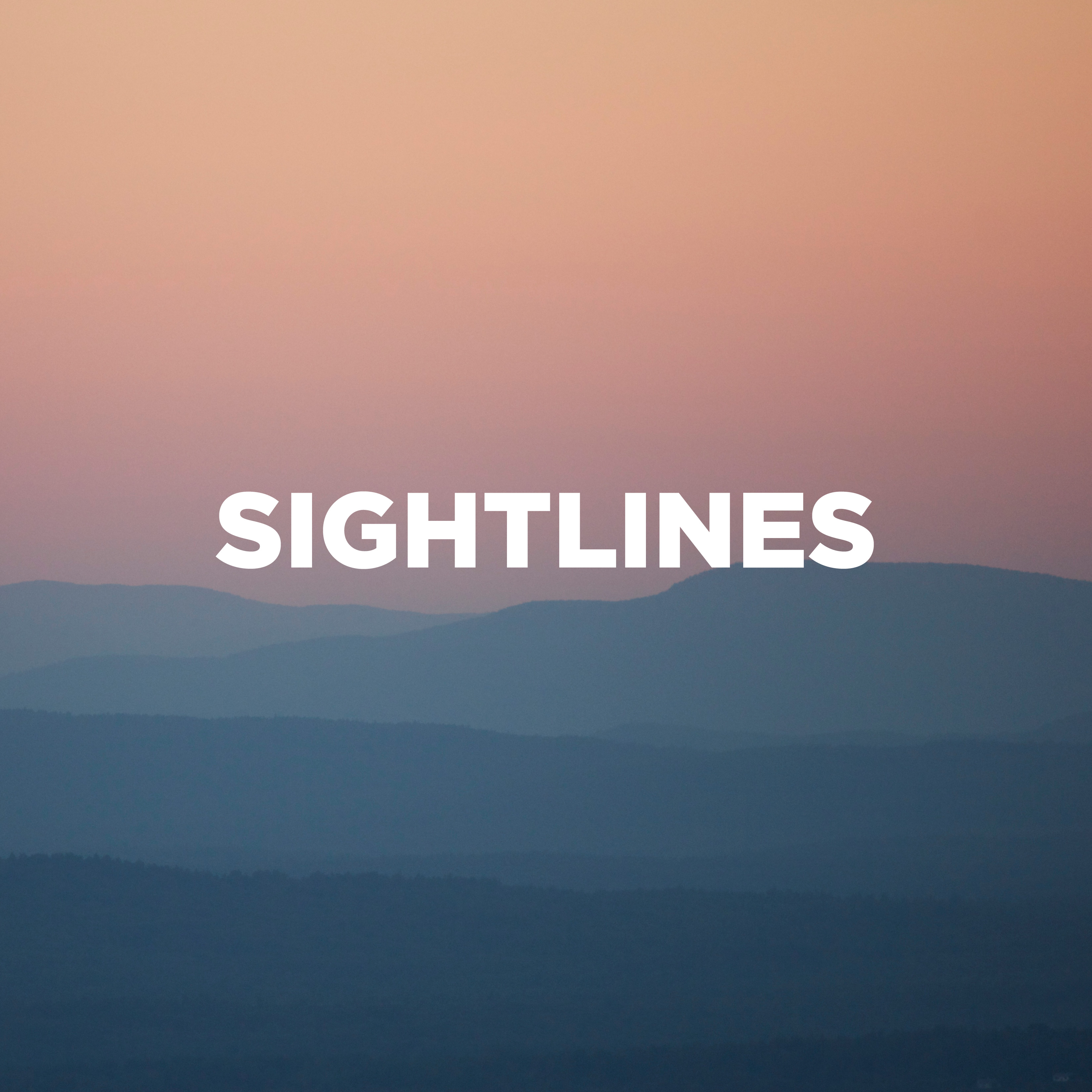 Sightlines-ep-cover