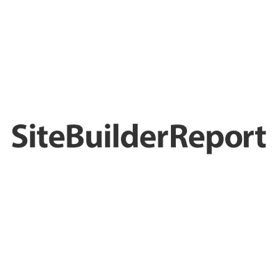Best Totally Free Ecommerce Web Site Builders