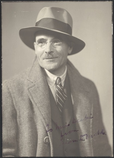 Man in Suit and Coat, Man in hat, Man Black and White, man old photograph, Man with glasses, Man with mustache