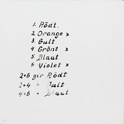 List, Print writing, List Black and white, ink writing, Black ink