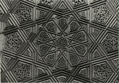 pattern, gray, math, fractal, grey, etch, sculpture, sculpting, ceiling
