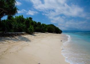 Beach, Ocean, Peaceful view, Paradise, Tropical Beach,