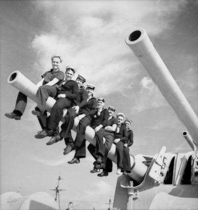 sailors, mariner, seamans, beard, crew, sailor cap, sailor hat, navy, cannons, ship