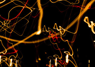 abstract, shapes, background, photography, long exposure, image