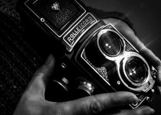 camera, cam, photo camera, lens, photography, focus, photographic objective, photographer