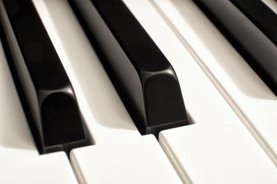 piano, music, musical, instrument, white keys, black keys, buttons, sound