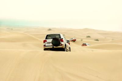 safari, jeep, vehicles, desert, sand, dunes, tour, tourism
