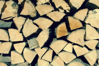 log, logs, timber, wood, firewood, wooden, stacked